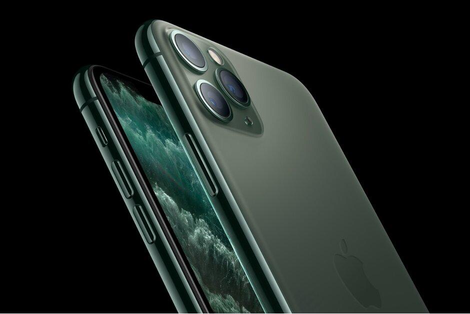 iphone11-pro-design