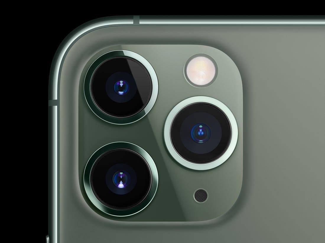 triple-lens-camera