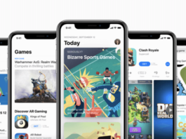 Apple developing 'Clips' feature for using apps without requiring full downloads