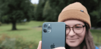 Best Camera Apps for iphone 11 pro max