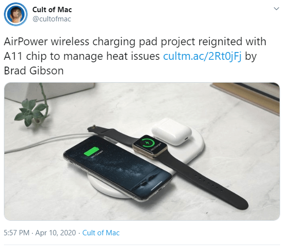 Cult-of-mac-tweet-about-airpower