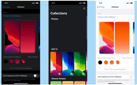 iOS-14-custom-wallpaper-concept-by-donglebookpro