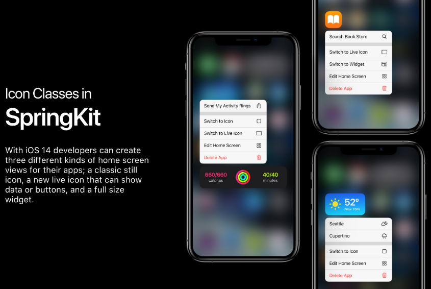 iOS-14-release-date-features-and-all-rumors