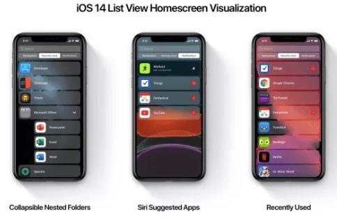 iOS-list-view-concept-by-Parker-Ortolani