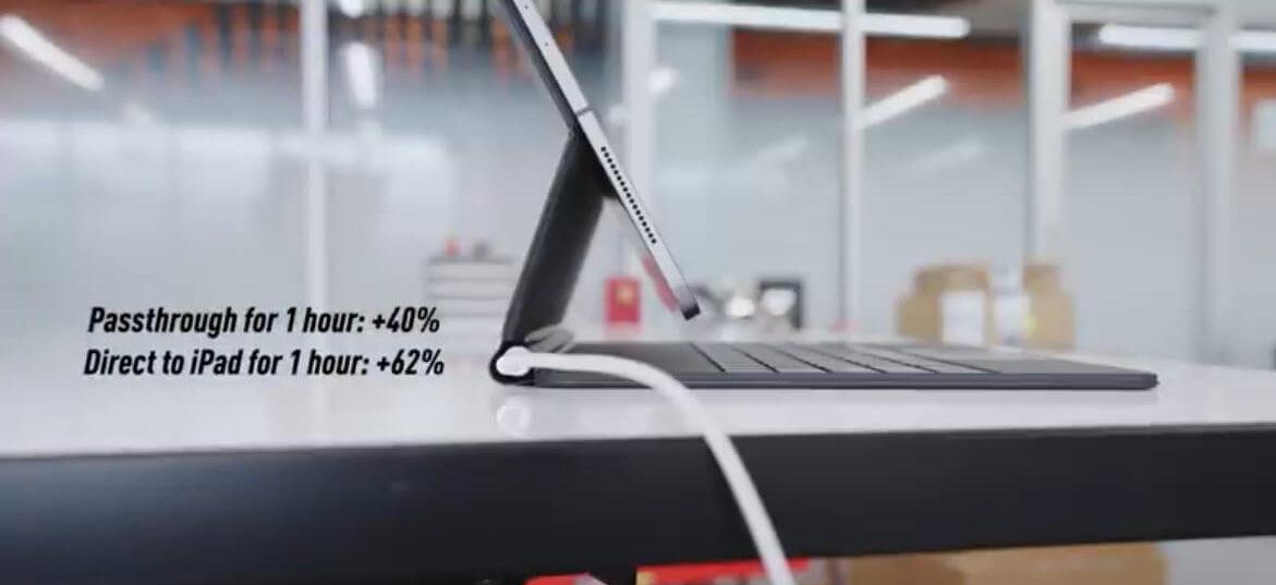 Magic-Keyboard-for-iPad-Pro-charging-response