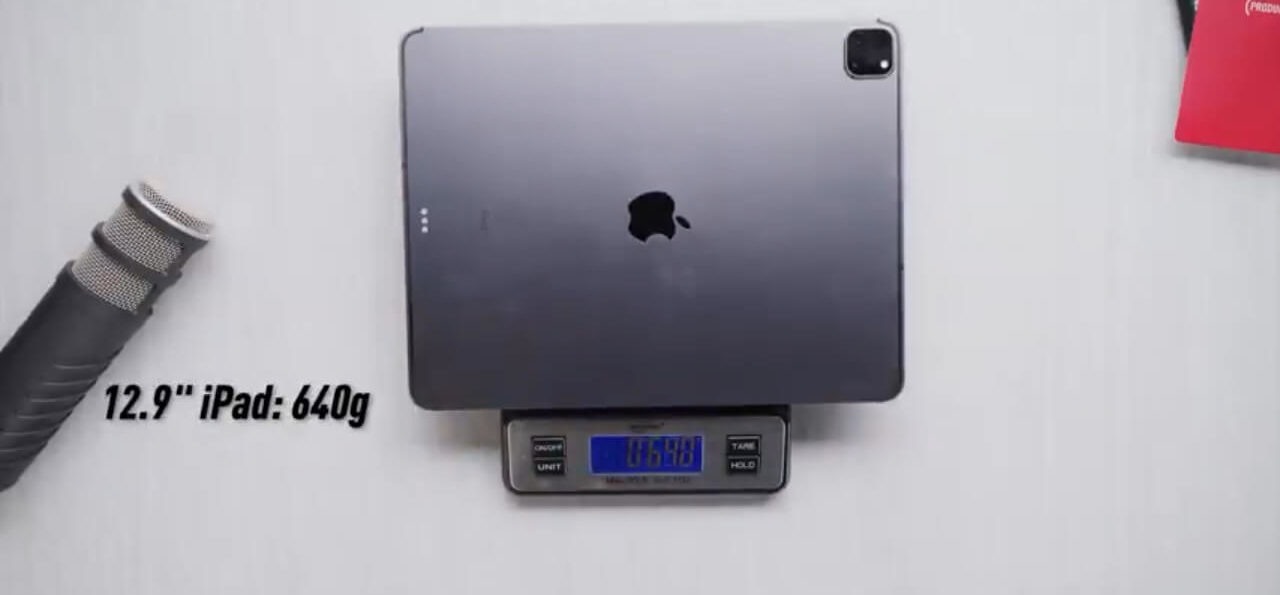 iPad-Pro-total-weight