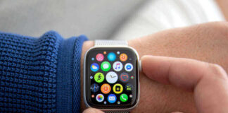 How to Reinstall Deleted Apple Watch Apps