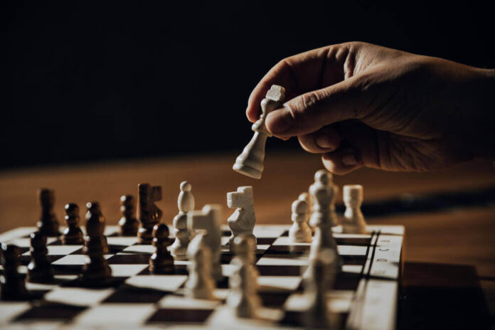 Best Chess Apps for iPhone and iPad
