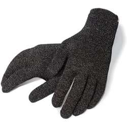 Best Touchscreen Gloves for iPhone, iPad and iPod
