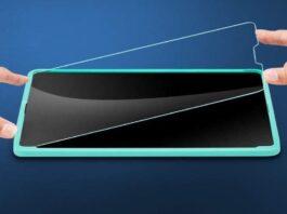 Best iPad Air 4 Screen Protectors List