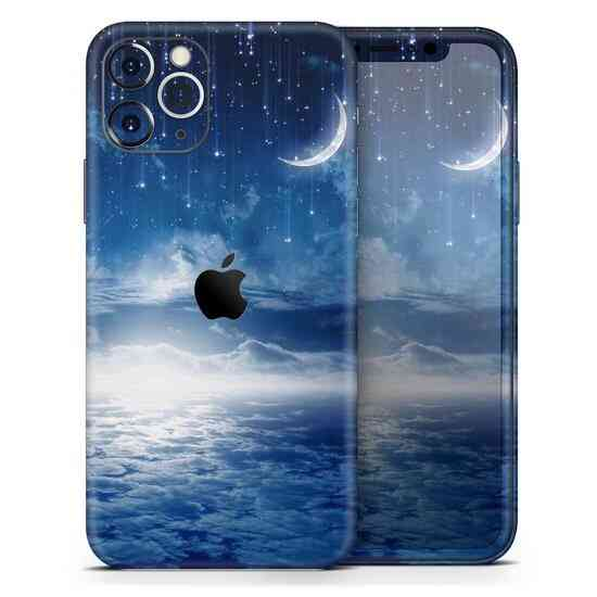 Best Skins for iPhone