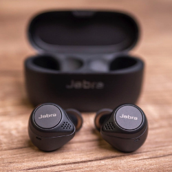 Best AirPods and AirPods Pro Alternatives
