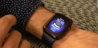 Best Apple Watch Series 6 Screen Protectors
