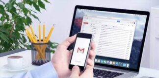 Best Email Apps for Mac to Simplify Your Life