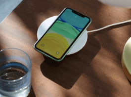Best Wireless Chargers for iPhone 12 Pro