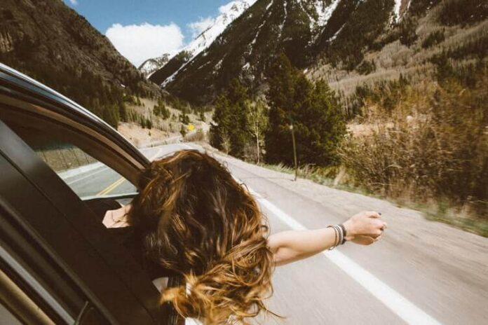 Best Road Trip Apps for iPhone and iPad